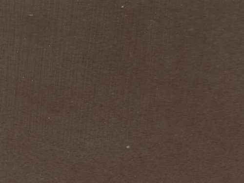 Aliquartzo® Pure Dark Brown