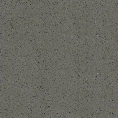 Aliquartzo® Pure Dark Grey