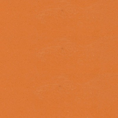 Aliquartzo® Solid Orange