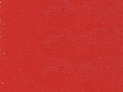 Aliquartzo® Solid Red