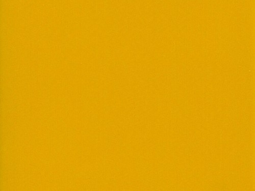 Auriom® Yellow Sun