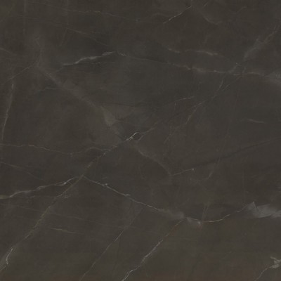 Neolith® Classtone Pulpis