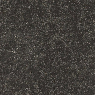 Neolith® Fusion Belgian Blue