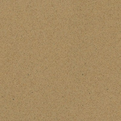 Silestone® Amarillo Monsul