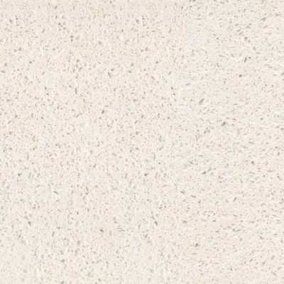 Silestone® Blanco Maple