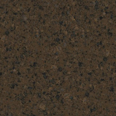 Silestone® Brazilian Brown