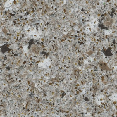 Silestone® Forest Snow