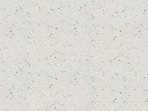Silestone® Maple Orna
