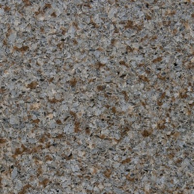 Silestone® Riverbed