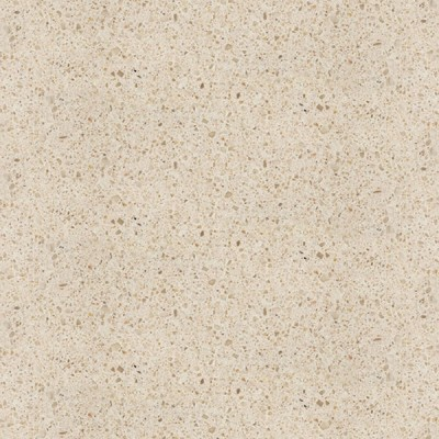 Technistone® Crystal Cream Beige