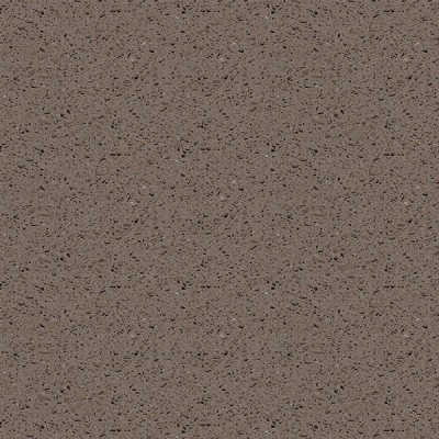 Technistone® Elegance Dark Grey