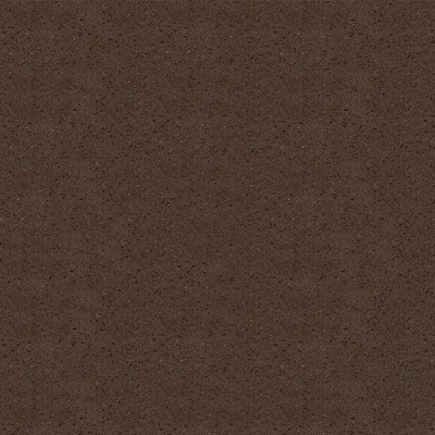 Technistone® Elegante Gobi Brown