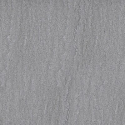 Technistone® Slate Gobi Grey