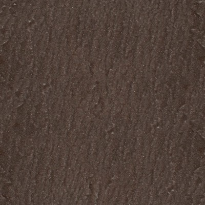 Technistone® Slate Gobi Brown