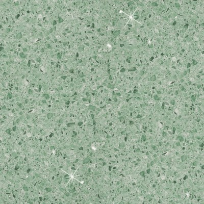Technistone® Starlight Green